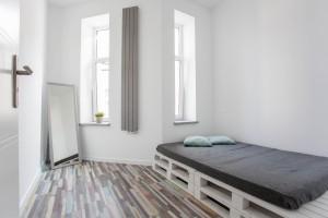 Zdjęcia mieszkania Łódź